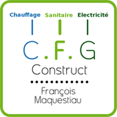 CFG Construct - Construction